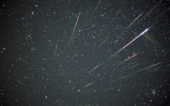 meteor_leo1