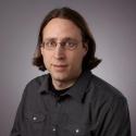 Steve Spaleta