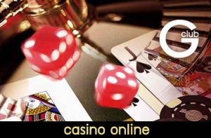 casinoonlinecoin