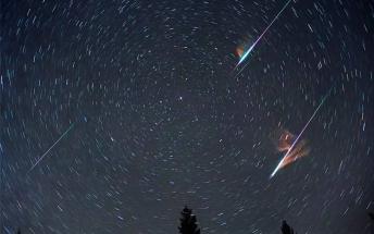 meteor_leo3